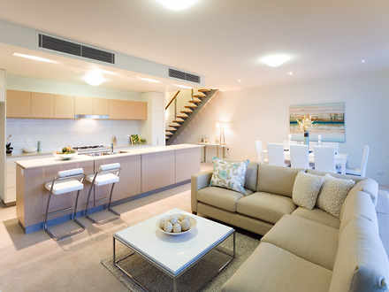 Villa - 024/20 Egmont Stree...