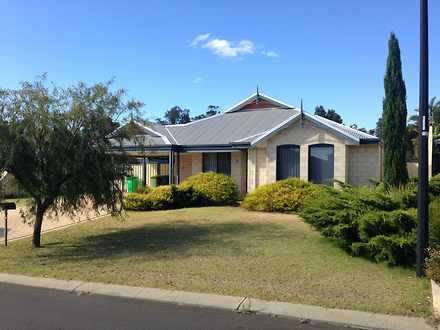House - 18 Sewell Road, Dal...