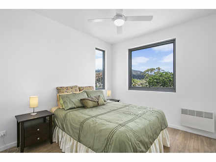 Apartment - 108/277 Point N...