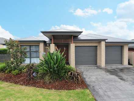 House - 23 Bluewattle Road,...