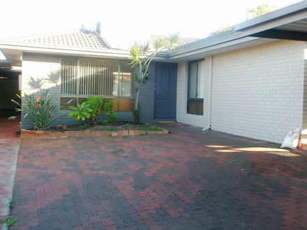 House - 11A Evandale Street...