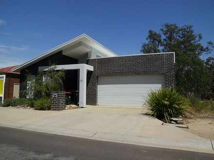 House - 47 Blayney Lane, Na...