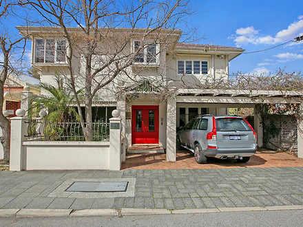 House - 14 Emerald Street, ...