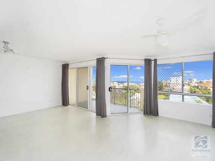Apartment - 10/15 Verney St...