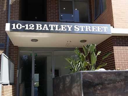 Unit - 3/10-12 Batley Stree...