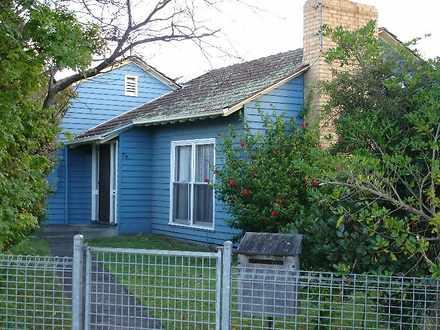 House - 79 Chapel Street, C...