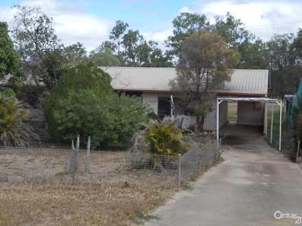 House - 16 Collin Road, Col...