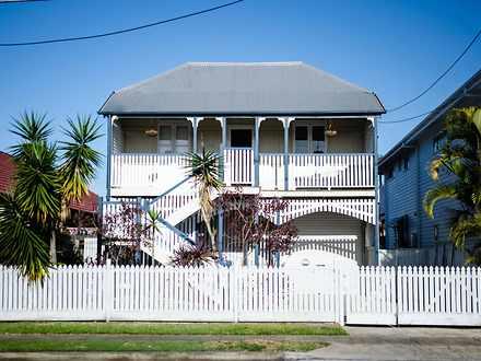 House - 68 Ronald Street, W...