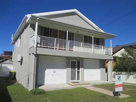 House - 55 Patonga Street, ...