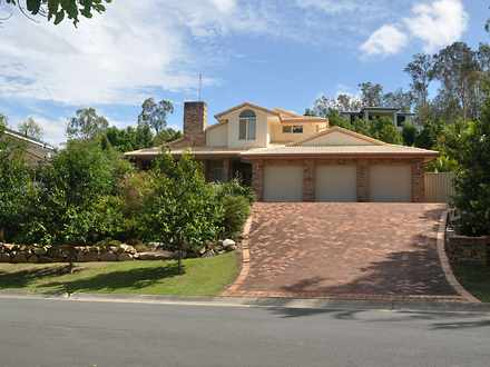 House - Mount Ommaney 4074,...