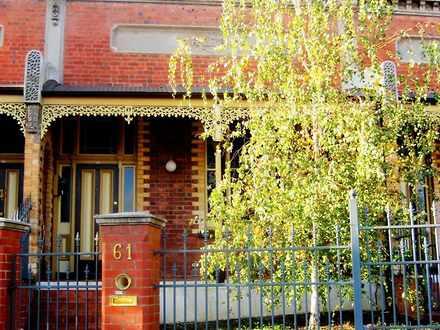 House - 61 Mundy Street, Be...