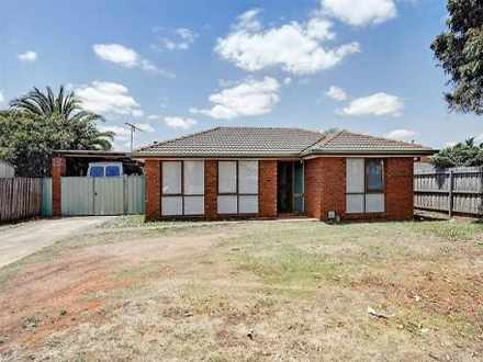 House - 51 James Cook Drive...