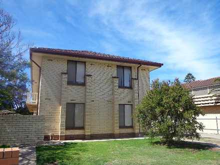 Unit - 2/735 Burbridge Road...