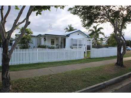 House - 124  Palmerston Str...