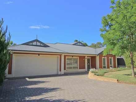 House - 6 Pamela Road, Torr...