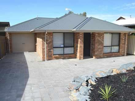 House - 50 Penneys Hill Roa...