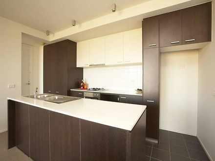 Apartment - 169 David Drive...