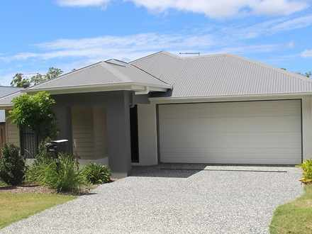 House - 41 Golden Wattle Av...