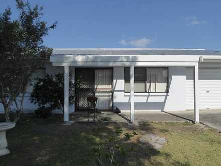 House - 7 Cypress Street, T...
