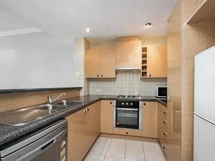 Apartment - 405/6 Doepel St...