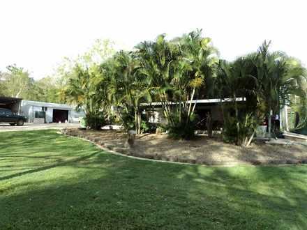 House - 596 Dingo Beach Roa...
