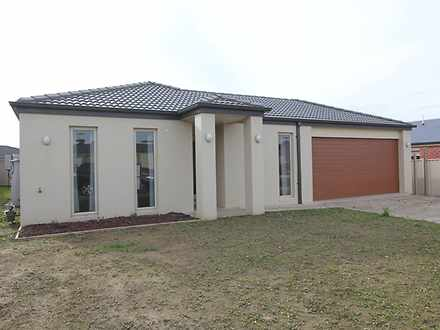 House - 7 Eastview Court, S...