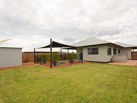 House - 37 Sariago Terrace,...