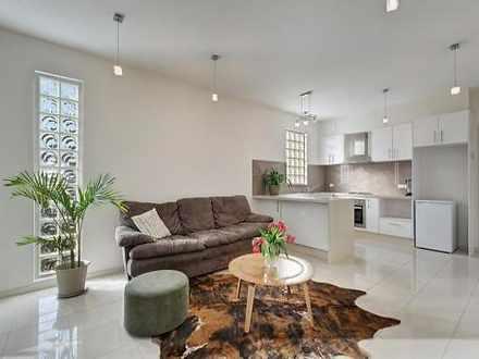 Apartment - 2/1021 Burke Ro...