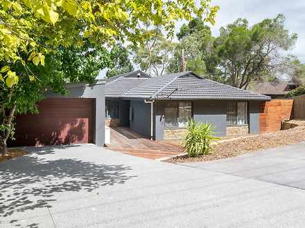 House - 89 Montrose Road, M...