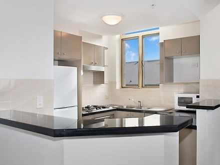 Apartment - 26/45 Trafalgar...