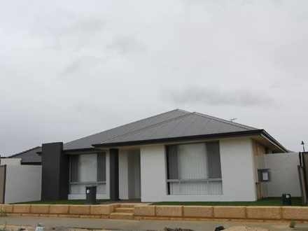 House - 37 Miramar Way, Pia...