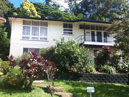 House - Murwillumbah 2484, NSW