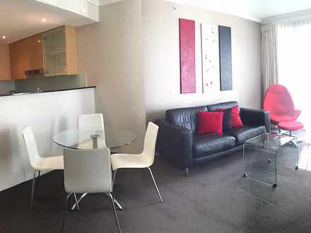 Apartment - 2903/21 Mary St...