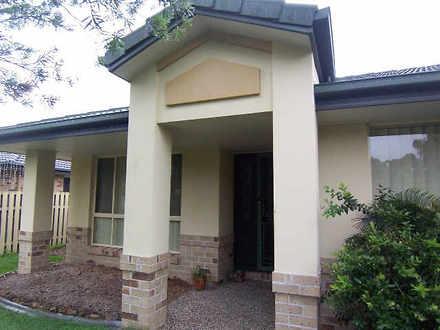 House - 10  Kiara Court, Mu...