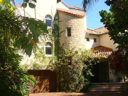 Apartment - East Fremantle ...