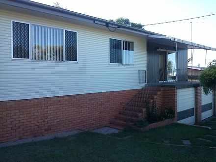 House - 115 Wildey Street, ...