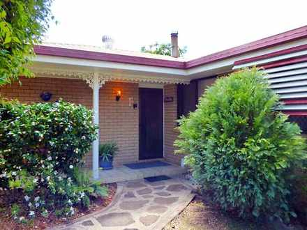 House - 26 Andrews Road, Cr...