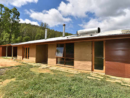 House - Laguna 2325, NSW