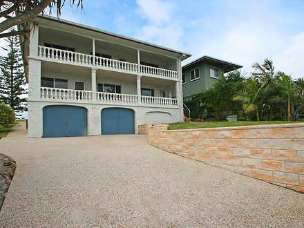 House - 37 Ocean Road, Broo...