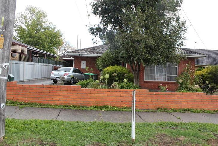 House - 9 Fraser Crescent, ...