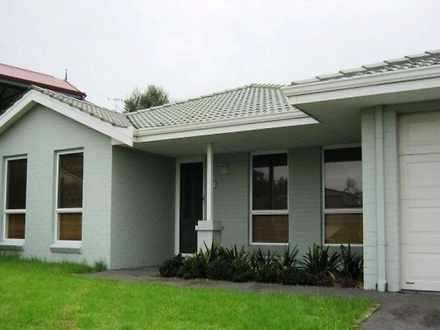 House - 105 Hardie Road, Sp...
