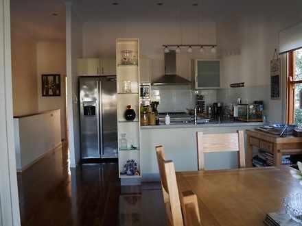 House - New Farm 4005, QLD