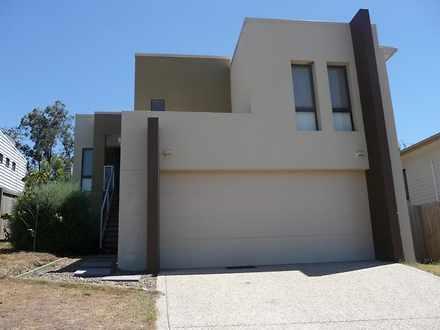 House - 10 Heathwood Place,...