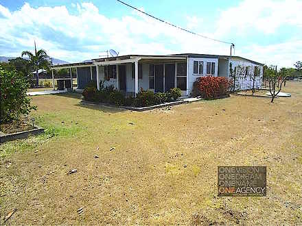 House - 52647 Burnett Highw...