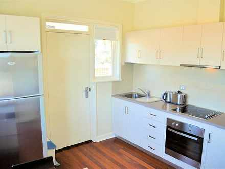 Apartment - Applecross 6153...