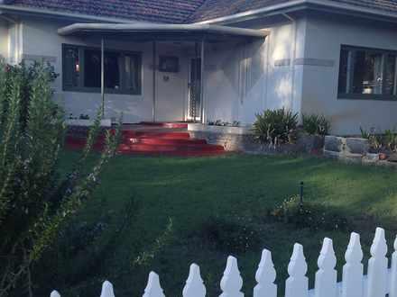 House - Lathlain 6100, WA