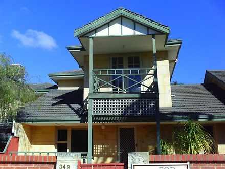House - 349 Onslow Road, Sh...