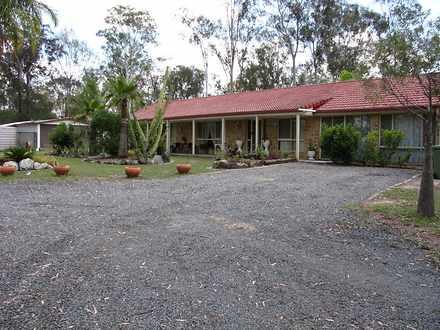 House - Jimboomba 4280, QLD