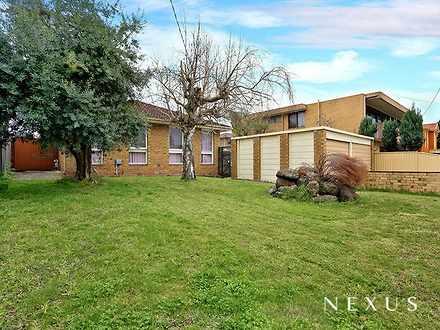House - 96 Springvale Road,...