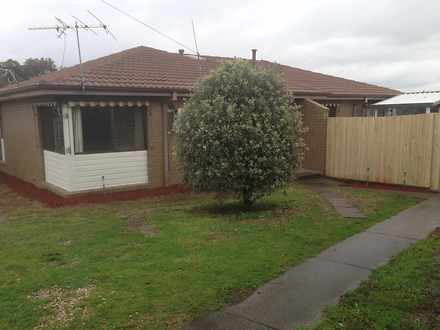House - 5 Musk Court, Westm...